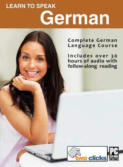 Download Learn German Now Win Mac Free Software Backupforex