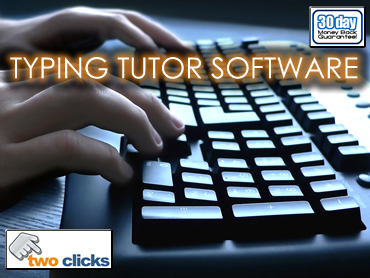 Tutor touch download typing